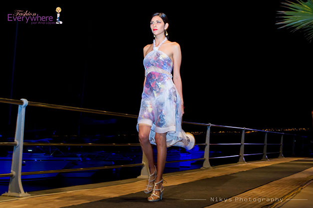 Claudia Jimenez_verano 2015_desfile_colección_moda mujer_Ana López_fashion blogger peruana_Fashion Everywhere_www.fashioneverywhere.pe_1 (27)