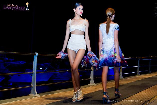 Claudia Jimenez_verano 2015_desfile_colección_moda mujer_Ana López_fashion blogger peruana_Fashion Everywhere_www.fashioneverywhere.pe_1 (29)