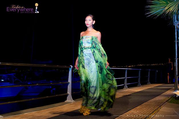 Claudia Jimenez_verano 2015_desfile_colección_moda mujer_Ana López_fashion blogger peruana_Fashion Everywhere_www.fashioneverywhere.pe_1 (30)