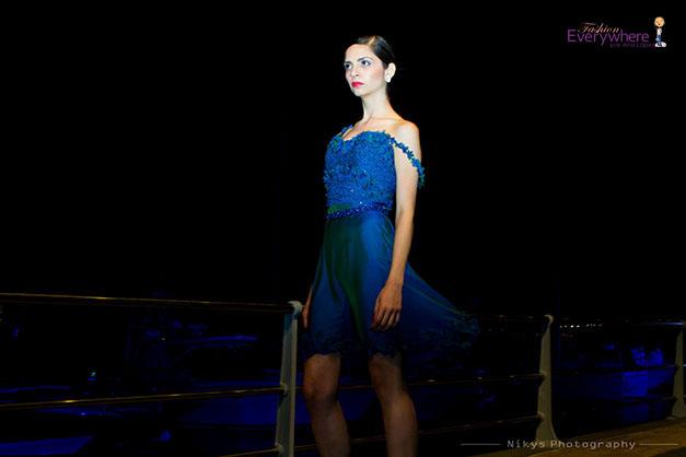 Claudia Jimenez_verano 2015_desfile_colección_moda mujer_Ana López_fashion blogger peruana_Fashion Everywhere_www.fashioneverywhere.pe_1 (32)