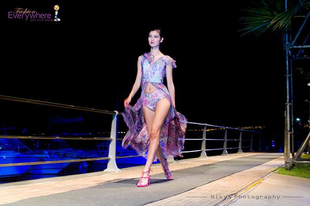 Claudia Jimenez_verano 2015_desfile_colección_moda mujer_Ana López_fashion blogger peruana_Fashion Everywhere_www.fashioneverywhere.pe_1 (33)
