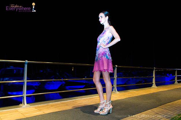 Claudia Jimenez_verano 2015_desfile_colección_moda mujer_Ana López_fashion blogger peruana_Fashion Everywhere_www.fashioneverywhere.pe_1 (35)