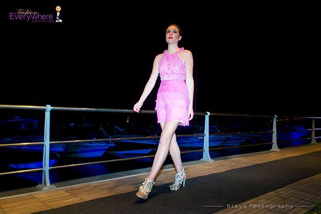 Claudia Jimenez_verano 2015_desfile_colección_moda mujer_Ana López_fashion blogger peruana_Fashion Everywhere_www.fashioneverywhere.pe_1 (36)