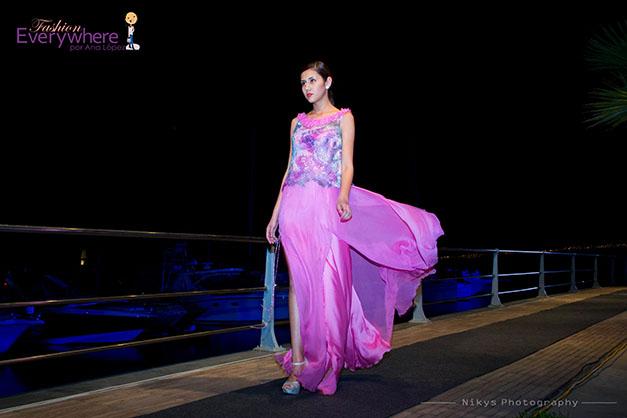 Claudia Jimenez_verano 2015_desfile_colección_moda mujer_Ana López_fashion blogger peruana_Fashion Everywhere_www.fashioneverywhere.pe_1 (38)