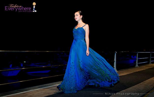 Claudia Jimenez_verano 2015_desfile_colección_moda mujer_Ana López_fashion blogger peruana_Fashion Everywhere_www.fashioneverywhere.pe_1 (39)