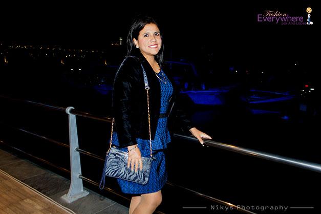 Claudia Jimenez_verano 2015_desfile_colección_moda mujer_Ana López_fashion blogger peruana_Fashion Everywhere_www.fashioneverywhere.pe_1 (4)