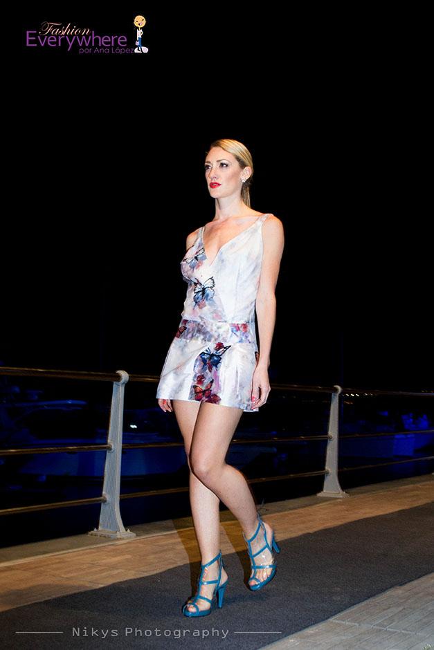 Claudia Jimenez_verano 2015_desfile_colección_moda mujer_Ana López_fashion blogger peruana_Fashion Everywhere_www.fashioneverywhere.pe_1 (40)