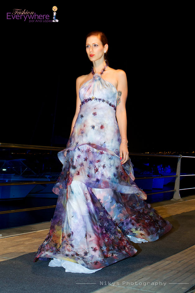 Claudia Jimenez_verano 2015_desfile_colección_moda mujer_Ana López_fashion blogger peruana_Fashion Everywhere_www.fashioneverywhere.pe_1 (41)