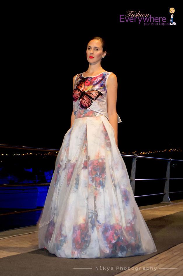 Claudia Jimenez_verano 2015_desfile_colección_moda mujer_Ana López_fashion blogger peruana_Fashion Everywhere_www.fashioneverywhere.pe_1 (42)