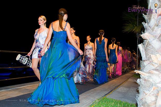 Claudia Jimenez_verano 2015_desfile_colección_moda mujer_Ana López_fashion blogger peruana_Fashion Everywhere_www.fashioneverywhere.pe_1 (44)