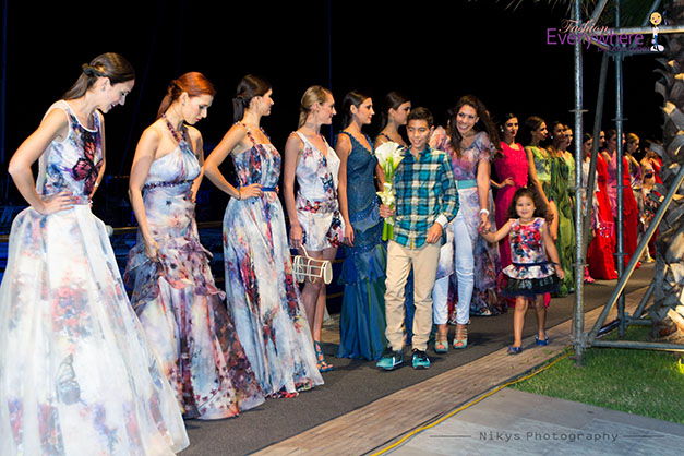 Claudia Jimenez_verano 2015_desfile_colección_moda mujer_Ana López_fashion blogger peruana_Fashion Everywhere_www.fashioneverywhere.pe_1 (46)