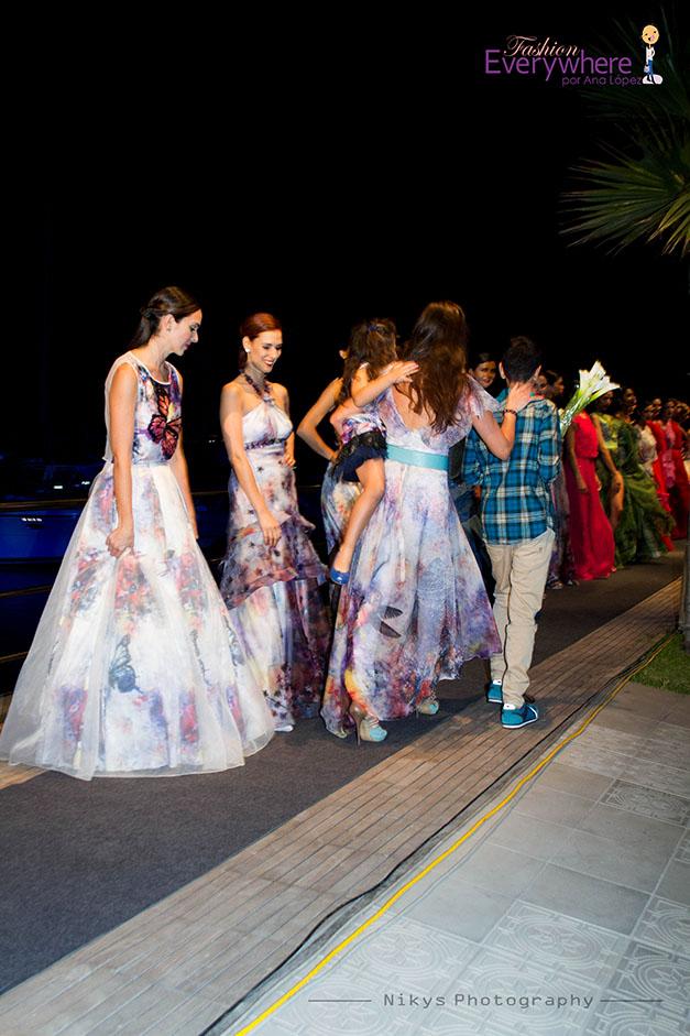 Claudia Jimenez_verano 2015_desfile_colección_moda mujer_Ana López_fashion blogger peruana_Fashion Everywhere_www.fashioneverywhere.pe_1 (48)