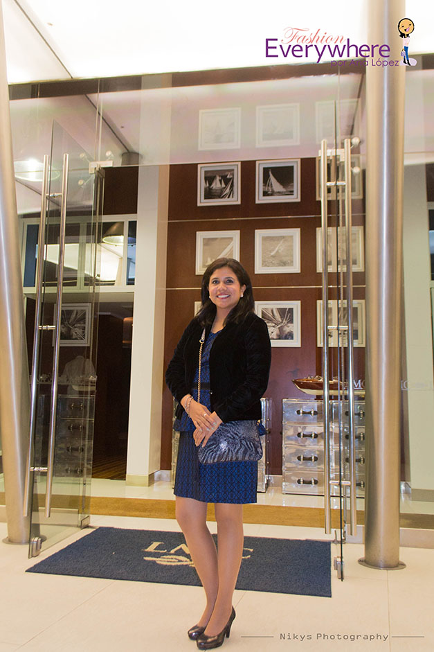 Claudia Jimenez_verano 2015_desfile_colección_moda mujer_Ana López_fashion blogger peruana_Fashion Everywhere_www.fashioneverywhere.pe_1 (57)