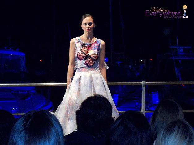 Claudia Jimenez_verano 2015_desfile_colección_moda mujer_Ana López_fashion blogger peruana_Fashion Everywhere_www.fashioneverywhere.pe_1 (65)