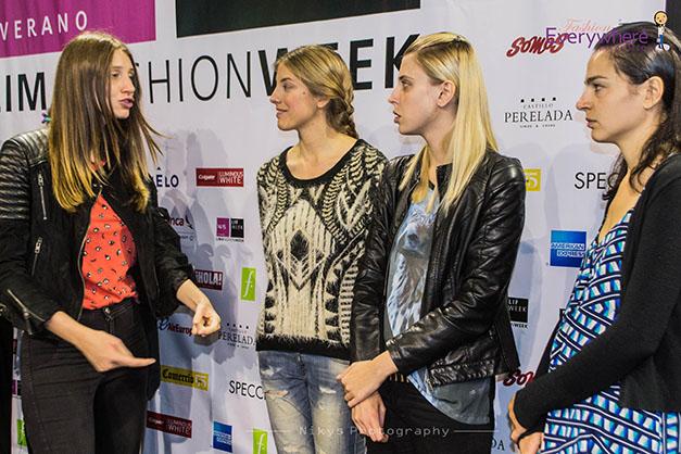 LIFWeek_lima fashion week_verano15_#LifweekPV15_backstage_Ana López_fashion blogger_peru_www.fashioneverywhere.pe_1 (24)