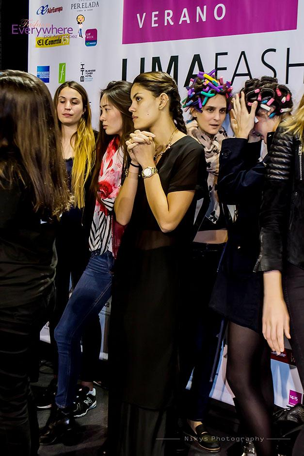 LIFWeek_lima fashion week_verano15_#LifweekPV15_backstage_Ana López_fashion blogger_peru_www.fashioneverywhere.pe_1 (25)