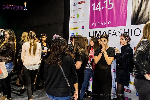 LIFWeek_lima fashion week_verano15_#LifweekPV15_backstage_Ana López_fashion blogger_peru_www.fashioneverywhere.pe_1 (26)
