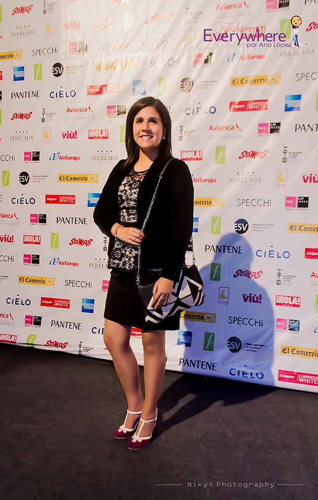 LIFWeek_lima fashion week_verano15_#LifweekPV15_backstage_Ana López_fashion blogger_peru_www.fashioneverywhere.pe_1 (35)