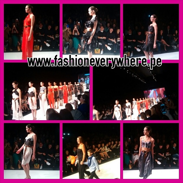 LIFWeek_lima fashion week_verano15_#LifweekPV15_backstage_Ana López_fashion blogger_peru_www.fashioneverywhere.pe_1 (39)