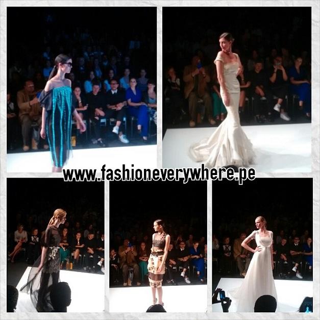 LIFWeek_lima fashion week_verano15_#LifweekPV15_backstage_Ana López_fashion blogger_peru_www.fashioneverywhere.pe_1 (40)