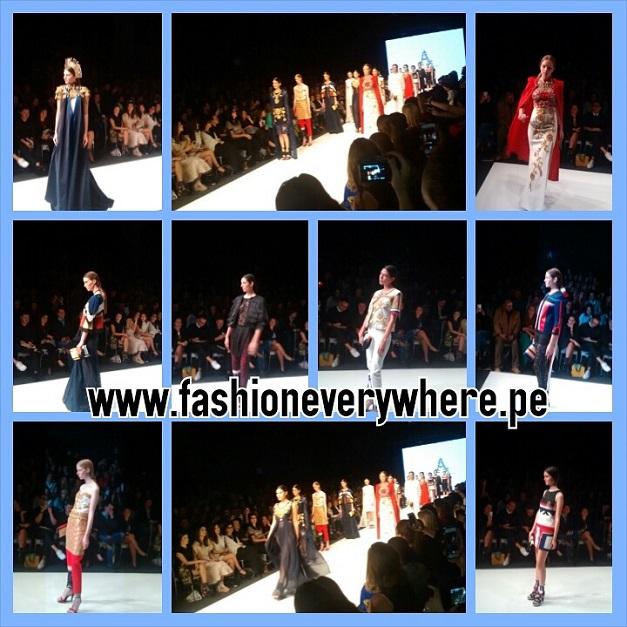 LIFWeek_lima fashion week_verano15_#LifweekPV15_backstage_Ana López_fashion blogger_peru_www.fashioneverywhere.pe_1 (41)