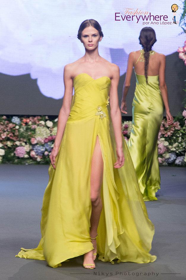 Camille by Noe Bernacelli_lifweek_lima fashion week_#LIFWeekOI15_Ana López_fashion blogger peruana_peru fashion blogger_www.fashioneverywhere.pe_1 (101)