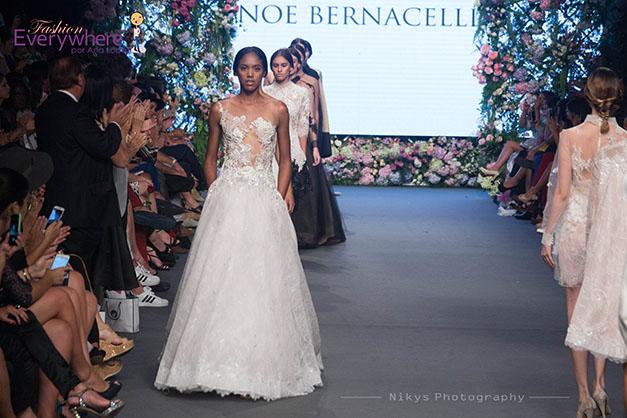 Camille by Noe Bernacelli_lifweek_lima fashion week_#LIFWeekOI15_Ana López_fashion blogger peruana_peru fashion blogger_www.fashioneverywhere.pe_1 (103)