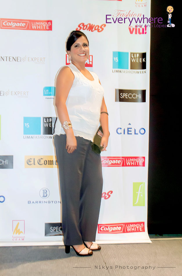 Camille by Noe Bernacelli_lifweek_lima fashion week_#LIFWeekOI15_Ana López_fashion blogger peruana_peru fashion blogger_www.fashioneverywhere.pe_1 (108)