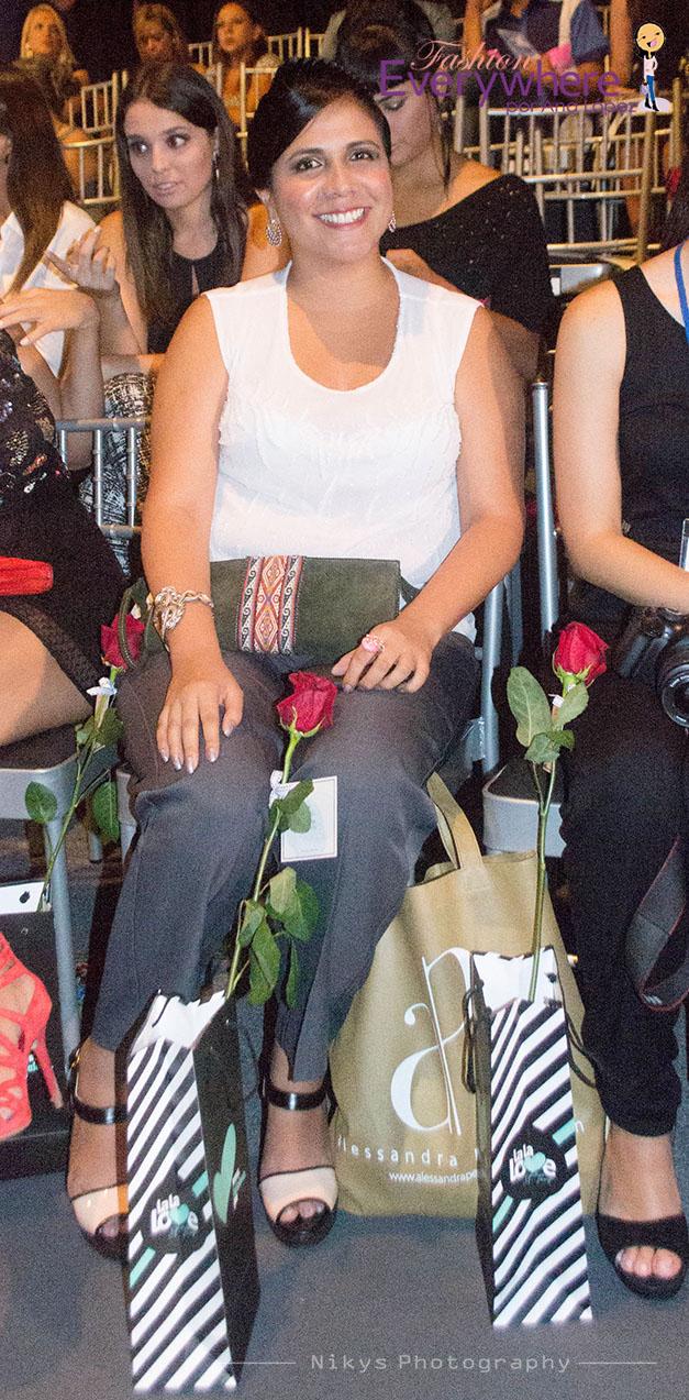 Camille by Noe Bernacelli_lifweek_lima fashion week_#LIFWeekOI15_Ana López_fashion blogger peruana_peru fashion blogger_www.fashioneverywhere.pe_1 (63)