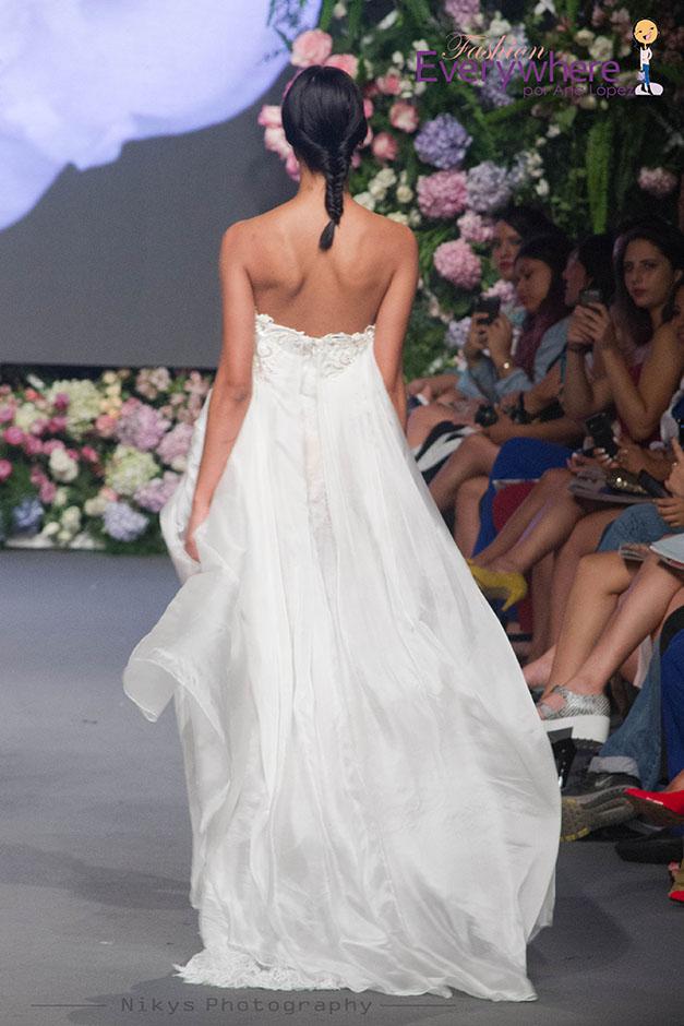 Camille by Noe Bernacelli_lifweek_lima fashion week_#LIFWeekOI15_Ana López_fashion blogger peruana_peru fashion blogger_www.fashioneverywhere.pe_1 (74)