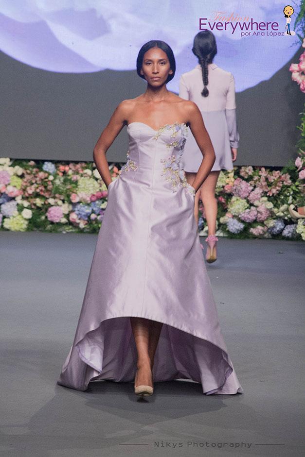 Camille by Noe Bernacelli_lifweek_lima fashion week_#LIFWeekOI15_Ana López_fashion blogger peruana_peru fashion blogger_www.fashioneverywhere.pe_1 (83)