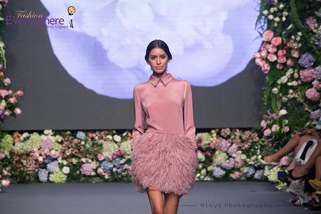 Camille by Noe Bernacelli_lifweek_lima fashion week_#LIFWeekOI15_Ana López_fashion blogger peruana_peru fashion blogger_www.fashioneverywhere.pe_1 (85)