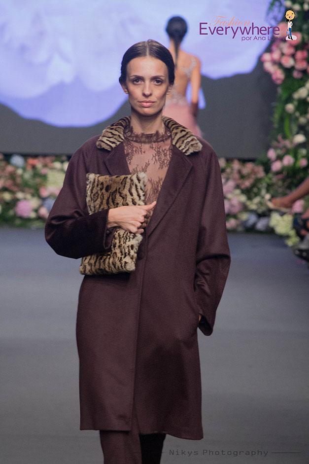 Camille by Noe Bernacelli_lifweek_lima fashion week_#LIFWeekOI15_Ana López_fashion blogger peruana_peru fashion blogger_www.fashioneverywhere.pe_1 (86)
