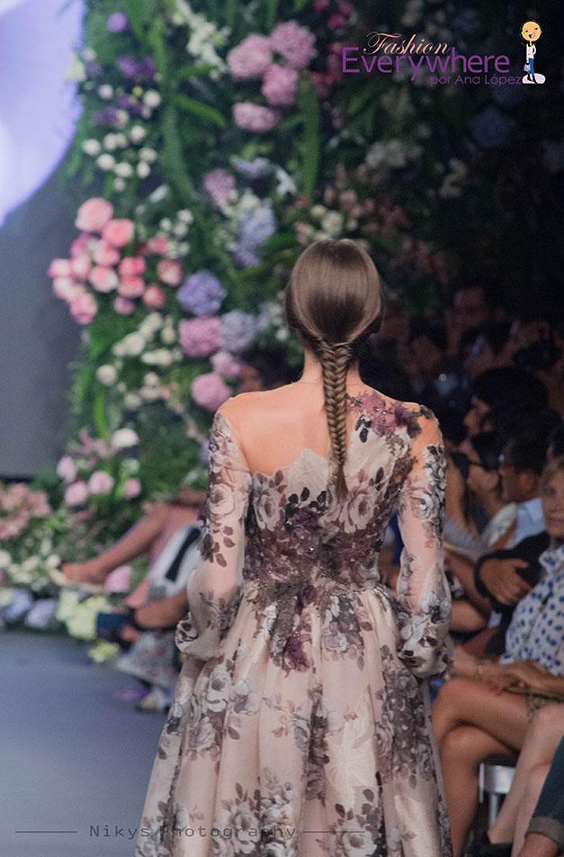 Camille by Noe Bernacelli_lifweek_lima fashion week_#LIFWeekOI15_Ana López_fashion blogger peruana_peru fashion blogger_www.fashioneverywhere.pe_1 (87)