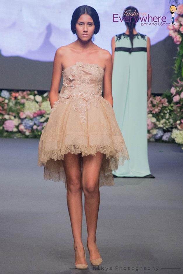 Camille by Noe Bernacelli_lifweek_lima fashion week_#LIFWeekOI15_Ana López_fashion blogger peruana_peru fashion blogger_www.fashioneverywhere.pe_1 (89)