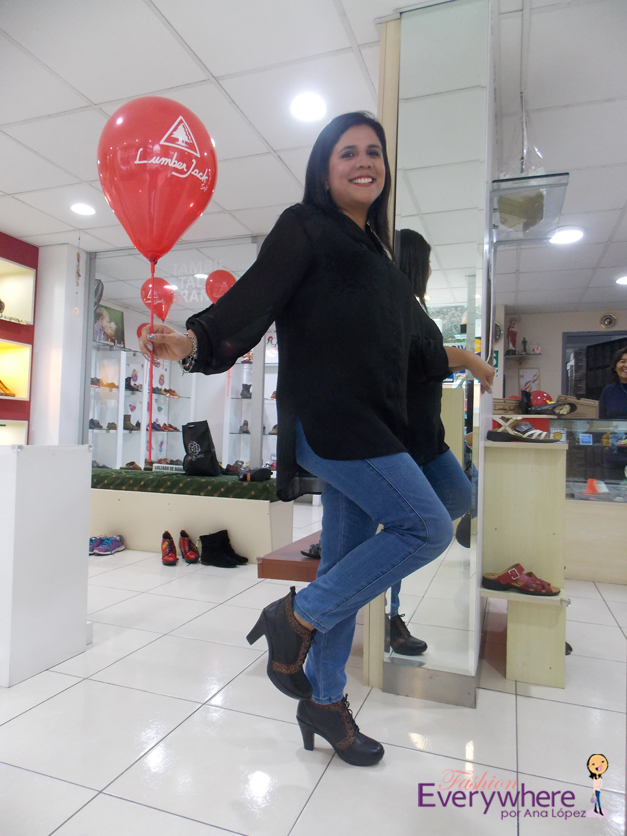 Lumberjack_zapatos_shoes_zapatos de cuero_fiestas patrias_perú_producto peruano_made in Peru_Ana López_fashion blogger peruana_www.fashioneverywhere.pe_1 (10)
