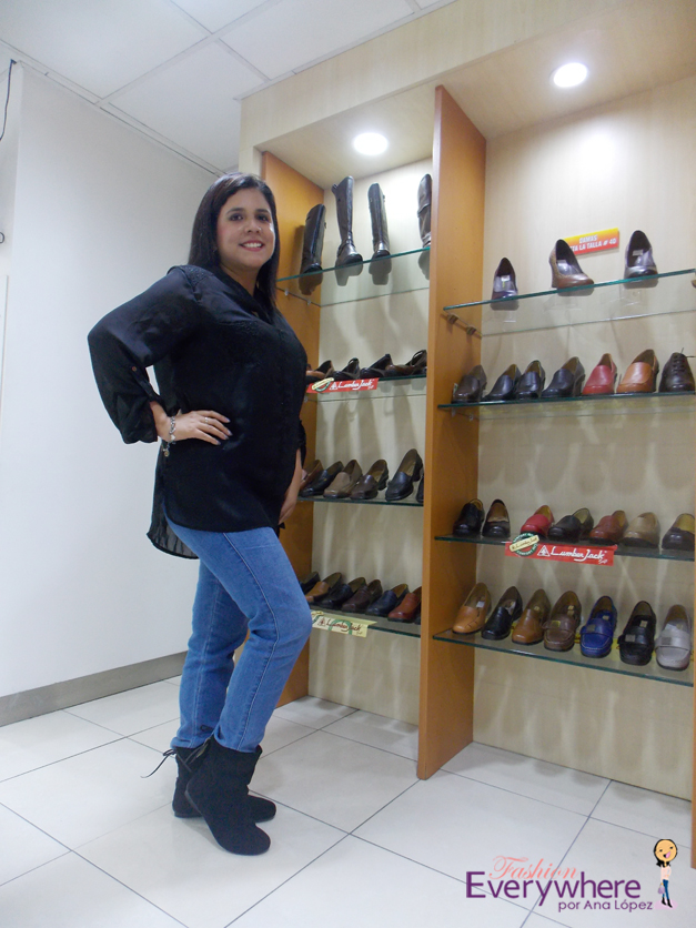 Lumberjack_zapatos_shoes_zapatos de cuero_fiestas patrias_perú_producto peruano_made in Peru_Ana López_fashion blogger peruana_www.fashioneverywhere.pe_1 (13)