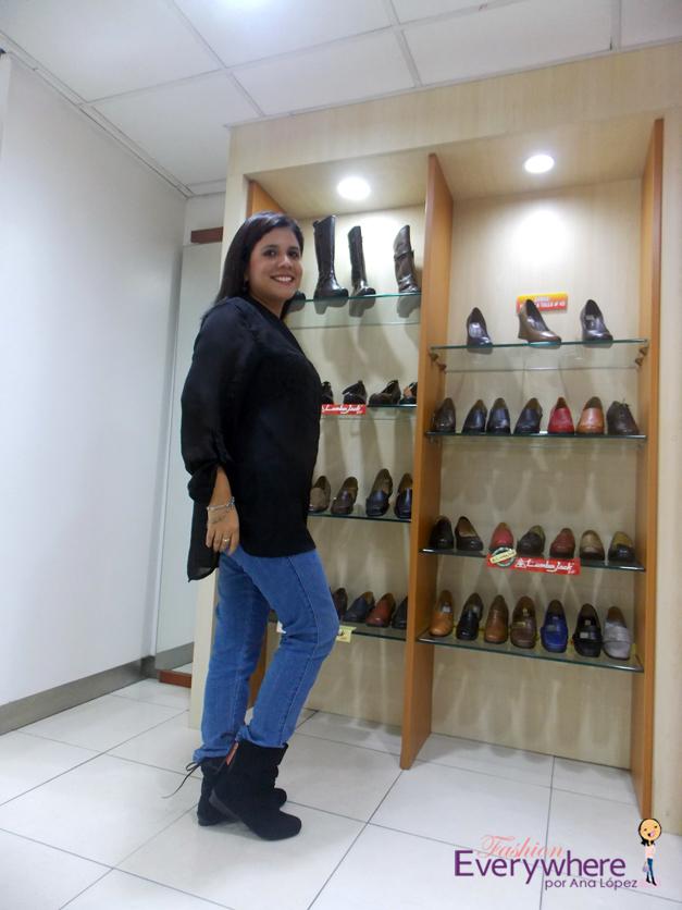 Lumberjack_zapatos_shoes_zapatos de cuero_fiestas patrias_perú_producto peruano_made in Peru_Ana López_fashion blogger peruana_www.fashioneverywhere.pe_1 (15)