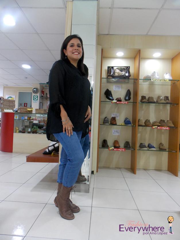 Lumberjack_zapatos_shoes_zapatos de cuero_fiestas patrias_perú_producto peruano_made in Peru_Ana López_fashion blogger peruana_www.fashioneverywhere.pe_1 (16)