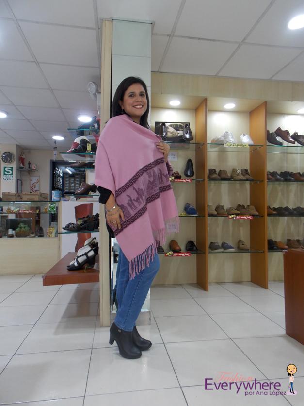 Lumberjack_zapatos_shoes_zapatos de cuero_fiestas patrias_perú_producto peruano_made in Peru_Ana López_fashion blogger peruana_www.fashioneverywhere.pe_1 (2)