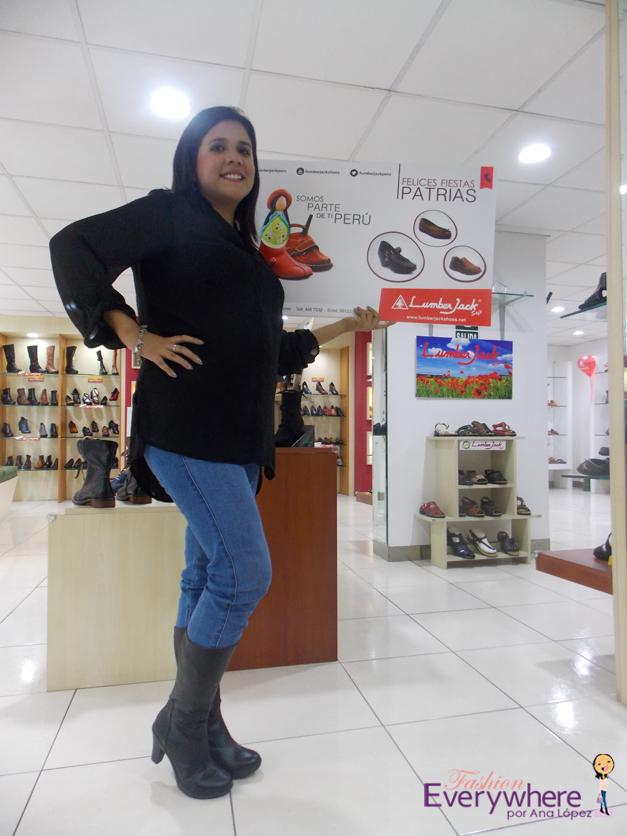 Lumberjack_zapatos_shoes_zapatos de cuero_fiestas patrias_perú_producto peruano_made in Peru_Ana López_fashion blogger peruana_www.fashioneverywhere.pe_1 (4)