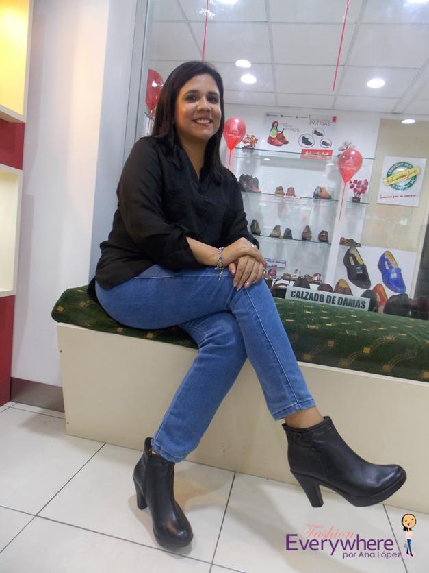 Lumberjack_zapatos_shoes_zapatos de cuero_fiestas patrias_perú_producto peruano_made in Peru_Ana López_fashion blogger peruana_www.fashioneverywhere.pe_1 (7)