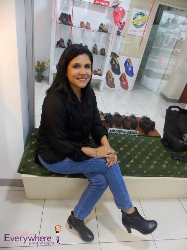 Lumberjack_zapatos_shoes_zapatos de cuero_fiestas patrias_perú_producto peruano_made in Peru_Ana López_fashion blogger peruana_www.fashioneverywhere.pe_1 (9)