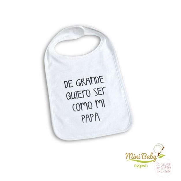 Mini Baby Organic_ropita para bebé_recién nacidos_algodón orgánico_Vanessa Babilonia_blog fashion everywhere por Ana López Jiménez_www.fashioneverywhere.pe_1 (15)
