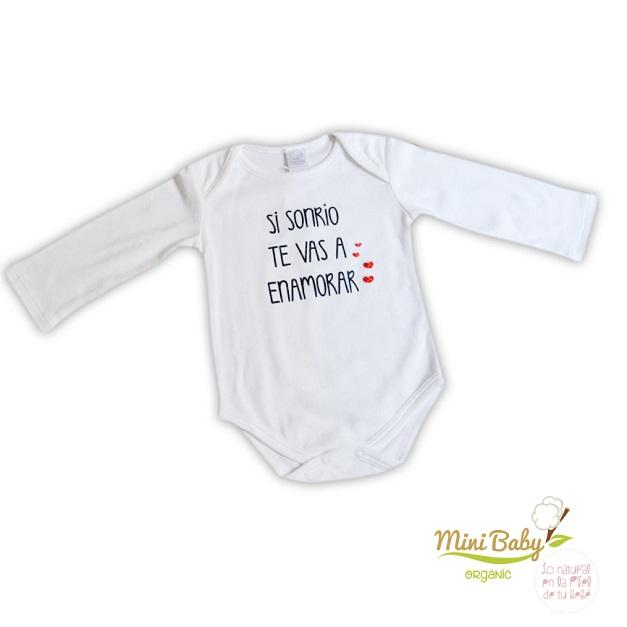 Mini Baby Organic_ropita para bebé_recién nacidos_algodón orgánico_Vanessa Babilonia_blog fashion everywhere por Ana López Jiménez_www.fashioneverywhere.pe_1 (19)