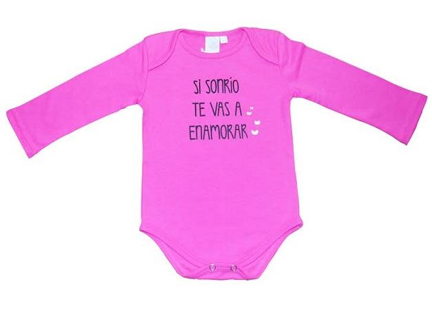 Mini Baby Organic_ropita para bebé_recién nacidos_algodón orgánico_Vanessa Babilonia_blog fashion everywhere por Ana López Jiménez_www.fashioneverywhere.pe_1 (26)