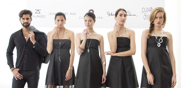 5 Galería. Joyas de de diseño_Claudia Lira_Joanne Mc Kay_Zaunick_PuroDiseño_Ana López_fashion blogger peruana_peru fashion blogger_blog fashion everywhere_www.fashioneverywhere.pe_1 (22)