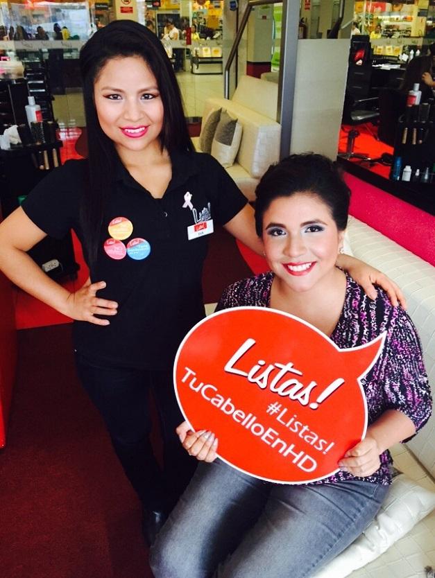 #LIFWeekPV16_Día 1_Ana López_fashion blogger oficial de Lifweek_blogger peruana_blog fashion everywhere_www.fashioneverywhere.pe_1 (27)