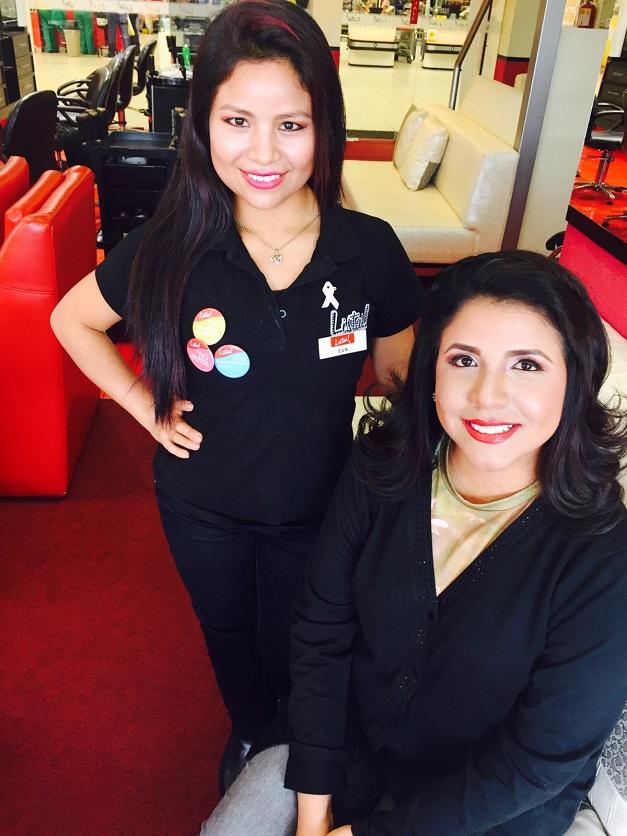 #LIFWeekPV16_Día 1_Ana López_fashion blogger oficial de Lifweek_blogger peruana_blog fashion everywhere_www.fashioneverywhere.pe_1 (31)