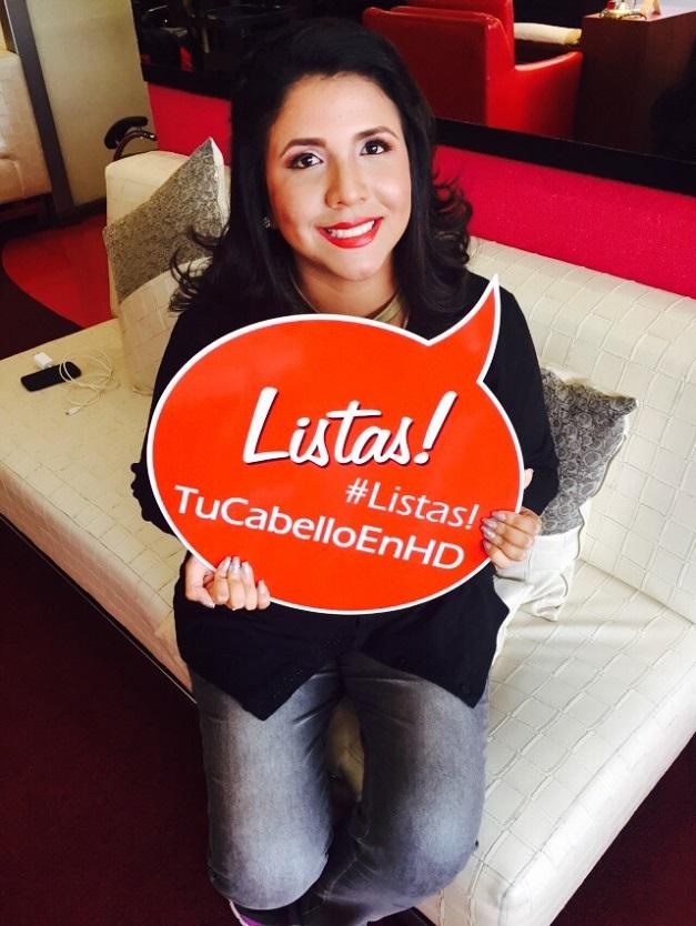 #LIFWeekPV16_Día 1_Ana López_fashion blogger oficial de Lifweek_blogger peruana_blog fashion everywhere_www.fashioneverywhere.pe_1 (32)